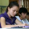 Đăng ký học T.Anh không chuyên dành cho K22 và cho khóa cũ đăng ký học cùng K22
