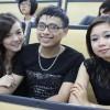 Một số hình ảnh vòng Sơ khảo Thăng Long Idol 2011
