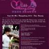 Miss ThangLong 2012 – True Beauty !