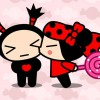 PUCCA Funny Love Stories – Episode 8
