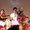 Dư âm đêm Chung kết I!M Thăng Long 2010