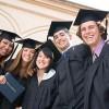 Thông báo nhận hồ sơ xét tốt nghiệp đợt 15/05/2010 (có cập nhật)