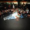Háo hức chờ đón đêm chung kết Thăng Long Idol 2010!