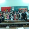 Tháng 3 sinh viên Thăng Long có gì?