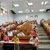 Kiểm tra việc tăng học phí của nhiều đại học