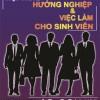 Hội thảo hướng nghiệp và việc làm cho sinh viên Thăng Long