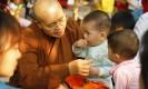 Thăng Long Idol 2011 – Những tấm lòng nhân ái
