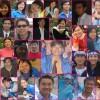 Sự kiện chính trị lớn nhất của sinh viên Thăng Long sắp diễn ra