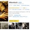 Aftersock – Đường Sơn đại địa chấn (2010)[Viet Sub][Xem Online]