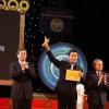 Cup VietNam ICT 2009 – : Aprotrain-Aptech giành giải thưởng lớn