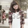 Ala Boutique đồng hành cùng Thăng Long Idol 2011
