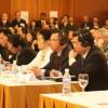 Bế mạc Hội nghị SEA-PAC 5