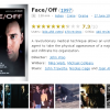 Face off (1997)[Viet Sub][Xem Online]