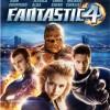Fantastic Four 1 (2005)