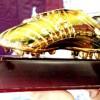 Công Vinh có ít cơ hội giành Chiếc giày Vàng Việt Nam
