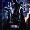 Hellboy 1 (2004)
