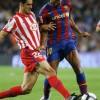 Barca đại thắng Atletico Madrid