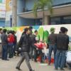 Festival Sinh viên Thủ đô 2010