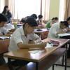 [Chú ý] Đăng ký thi lại & nâng điểm cho sinh viên khoa Quản lý (trừ k21)