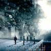 Inception 2010(Kẻ cắp giấc mơ)[Viet Sub][Xem Online]