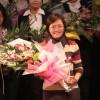 Thông báo về chương trình Hội thảo Lập nghiệp tại ĐH Thăng Long