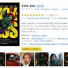 Kick ass (2010)[Viet Sub][Xem Online]