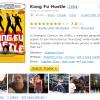 Kungfu hustle – Tuyệt đỉnh Kungfu (2004)[Viet Sub][Xem Online]