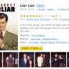 Liar Liar (1997)[Viet Sub][Xem Online]