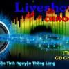 Liveshow Chào K22 của Đội SVTN Thăng Long