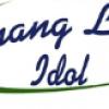 Thăng Long Idol 2011 – Đánh thức đam mê