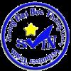 Chương trình chào K22 của đội SVTN