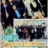 Hotel M: Gangster's Last Draw (2007)