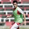 HLV Calisto muốn đưa nhiều cầu thủ VN sang Bồ Đào Nha