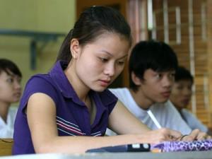 090131094709 514 421 300x225 Đăng ký học T.Anh không chuyên dành cho K22 và cho khóa cũ đăng ký học cùng K22