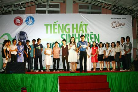 090420101509 29 398 Nguyễn Thu Vân, họa mi dễ thương