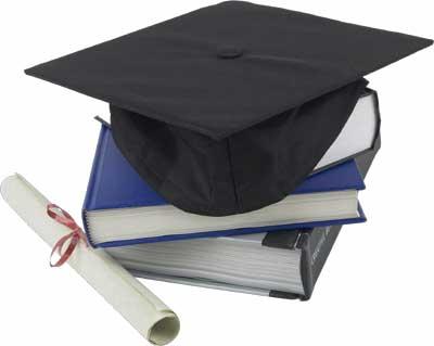 1236263832 Scholarship Nguyễn Trường Giang, không phải là mọt sách!
