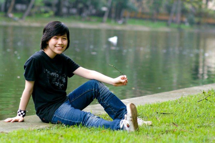 252308 203651433012431 100001027282900 587058 3310171 n Thăng long Idol 2011 Coming Soon !!!