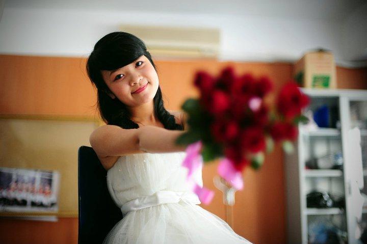 39570 174314122579987 100000042023149 588118 2742399 n Gặp gỡ hai cô bạn dễ thương của Thăng Long Idol 2010