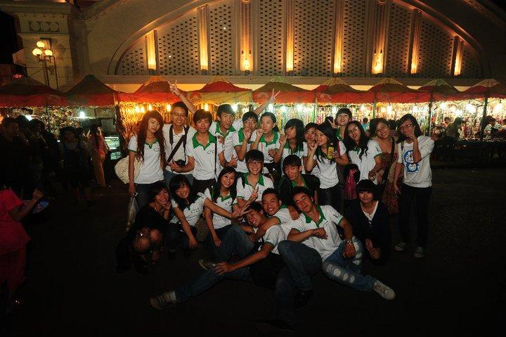 Anh1 Háo hức chờ đón đêm chung kết Thăng Long Idol 2010!