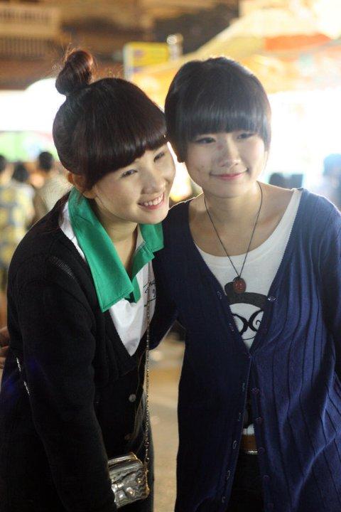 Anh5 Háo hức chờ đón đêm chung kết Thăng Long Idol 2010!