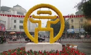 DSC02131 300x181 Ngày mai khai mạc Lễ Hội Hoa