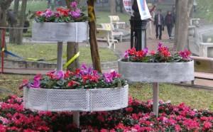 DSC02135 300x186 Ngày mai khai mạc Lễ Hội Hoa