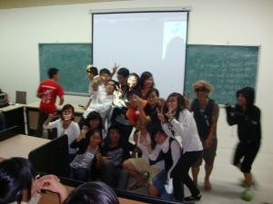 DSC07043 300x225 K Group, niềm đam mê của những người trẻ