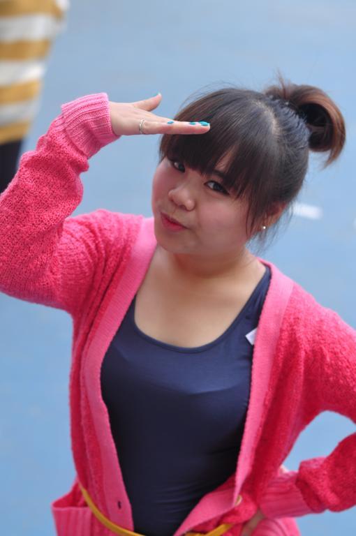 DSC 0234 510x768 Ala Boutique đồng hành cùng Thăng Long Idol 2011