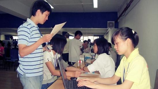 HienMauNhanDao02