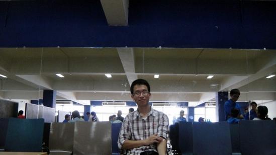 HienMauNhanDao14