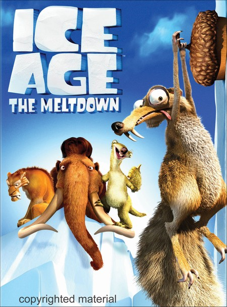 IceAge2TheMeltdownThe39784 f Ice Age 2