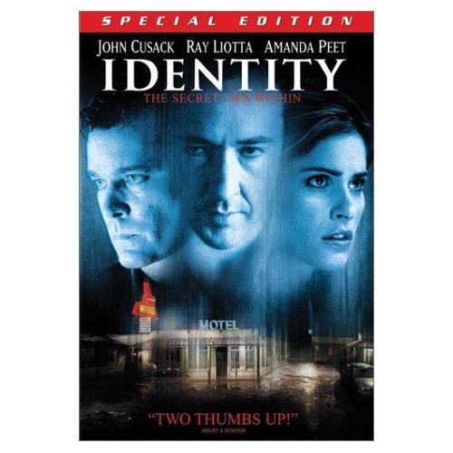 Identity 2003b31af Identity 2003