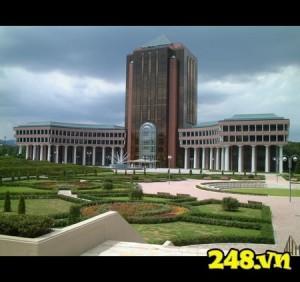 Img 02 300x282 Trường Tokyo xếp hạng 22trong 100 trường đại học hàng đầu thế giới