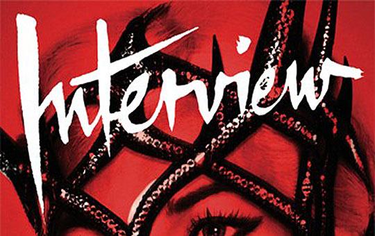 RTEmagicC interview magazine new logo front.jpg Mình không dám nhận đâu !